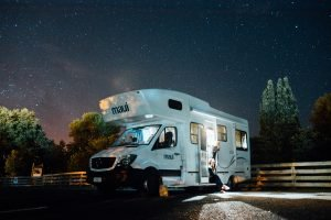 RV Insurance in Maple Grove, MN