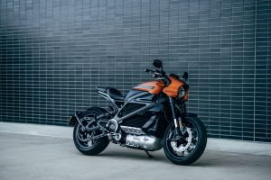 Motorcycle Insurance in Maple Grove, MN