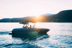 Boat Insurance in Maple Grove, MN