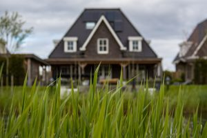 Homeowners Insurance in Maple Grove, MN
